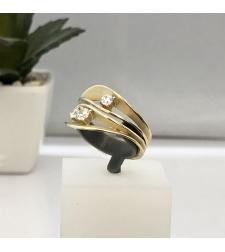 טבעת 19SPOZ6