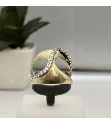 טבעת 1960QO6