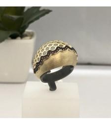 טבעת 169OQ85