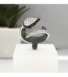 טבעת RI1485