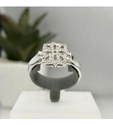 טבעת RI0209