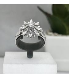 טבעת RI0210