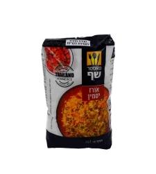 מאסטר שף אורז יסמין 1 ק
