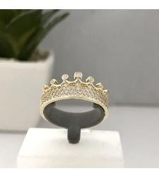 טבעת 20PY1Y7