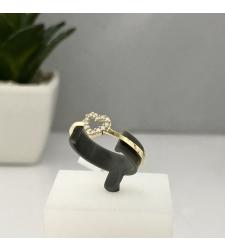 טבעת 207YUY1