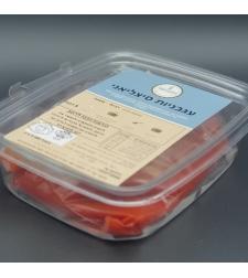 רוטב עגבניות סיצליאני