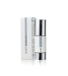 סרום עיניים עוצמתי Eye Tech Serum – סדרת יוניקר - קארט
