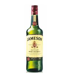 גיימסון 1 ליטר