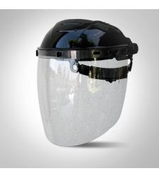 מגן פנים 2188-VRC