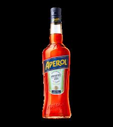 אפרול 1 ליטר-APEROL