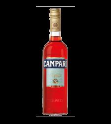 קמפרי 1 ליטר- CAMPARI