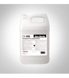 נוזל חיטוי וניקוי IPA 100%