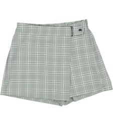 מכנסיים חצאית SSHPEJALO-HIAA
