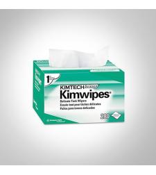 מטליות KIMWIPES 34155