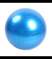 כדור פילאטיס פיזיו כחול