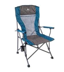 כיסא שטח Ivory Jumbo