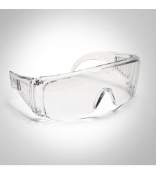 12 משקפי מגן VWR