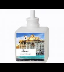 ניחוח רומא