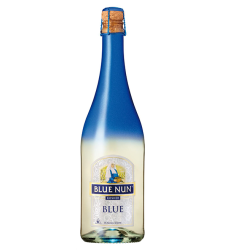 BLUE NUN FINEST SPARKLING מבעבע | כשר