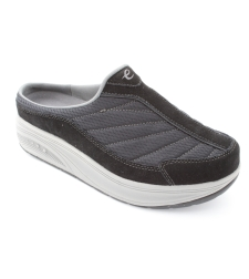 Easy Spirit  נעלי נוחות פתוחות GETWALKIN