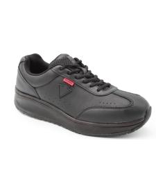 WIlWoc  נעלי נוחות  גבר דגם STANDART