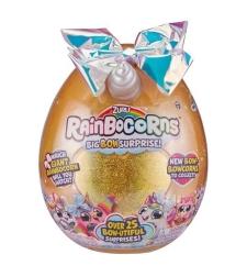ריינבוקורן זהב ביצת חד קרן ענקית - RAINBOCORNS