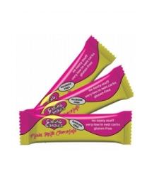 שוקולד 30% חלבי - ללא סוכר 50 גר'