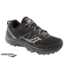 Saucony ספורט COHESION TR13 WIDE