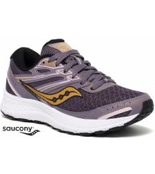 Saucony נשים ספורט הליכה Choshion 13