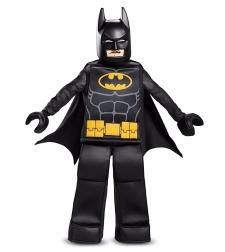 תחפושת של באטמן