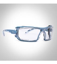 משקפי מגן מעוצבות Milor