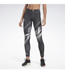 טייץ ריבוק נשים | Reebok Wod Pants Program Tights