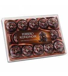 פררו רושה שוקולד מריר