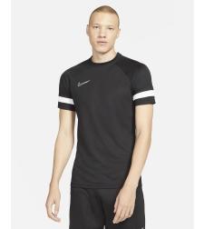 חולצת נייק לגברים   Nike Dri-FIT Academy Men's Football Short-Sleeve Top