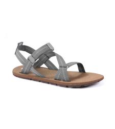סנדלי שורש  דגם Barefoot SOLO