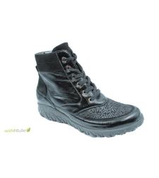 Waldlaufer נעלי הליכה קלות אורטופדיות H89801