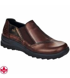 נעל הליכה אורטופדית Rieker דגם L7178-25