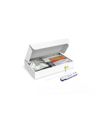 ערכה ל- 5 בדיקות ביתיות לזיהוי מהיר של סארס-קוב-2 (קורונה) - BD Kit of 5 Tests for Rapid Detection SARS-Cov-2