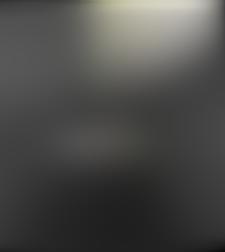 מדפסת משולבת A3 EPSON L1455