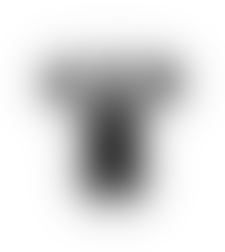 מצלמת אינטרנט רשת c930 logitech