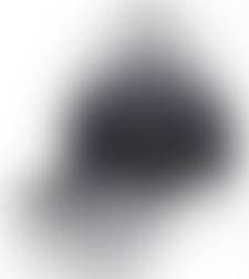 כובע מצחייה ישרה - צבעי הסוואה 6089MC