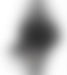 כובע פלקספיט - פסים מלאנג' דגם 62777SM