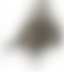 כובע פלקספיט - צבעי הסוואה דגם 6977