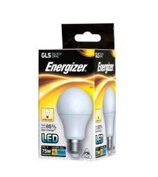 נורת ליבון לד Energizer 12W