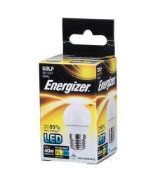 נורת לד כדור Energizer  5.5W E27