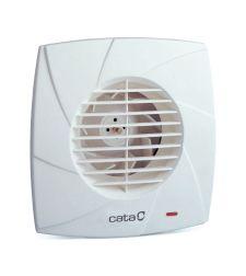 ונטה / שואב צנטרפוגלי Cata CB100 PLUS