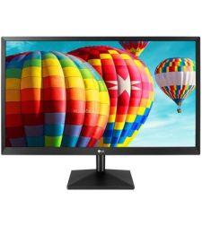 מסך מחשב LG 27MK430H-B 27 אינטש