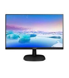 מסך מחשב Philips 243V7QDAB 23.8 אינטש Full HD פיליפס