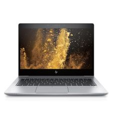 מחשב נייד HP EliteBook 830 G6 7YK75EA