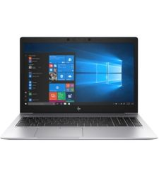 מחשב נייד HP EliteBook 850 G6 8MJ29EA